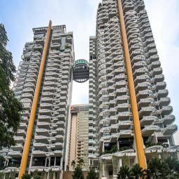 hyll-on-holland-condo-koh-brother-lincoln-suites-singapore